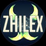 profile_pic-blackbg2