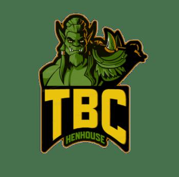henhouse tbc classic server wow