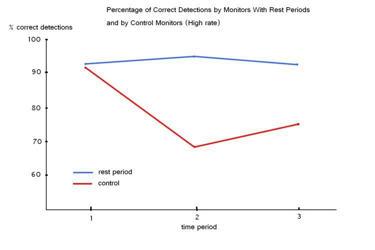 01-01 correct direction monitors-2