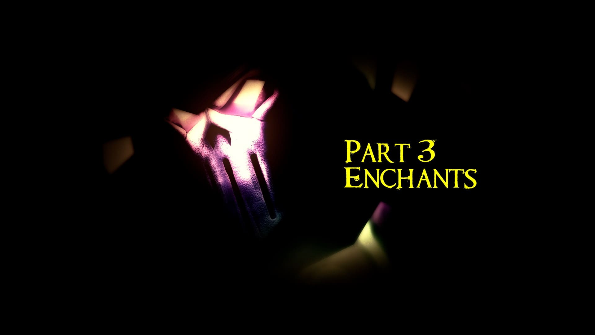 tbc classic rogue enchants