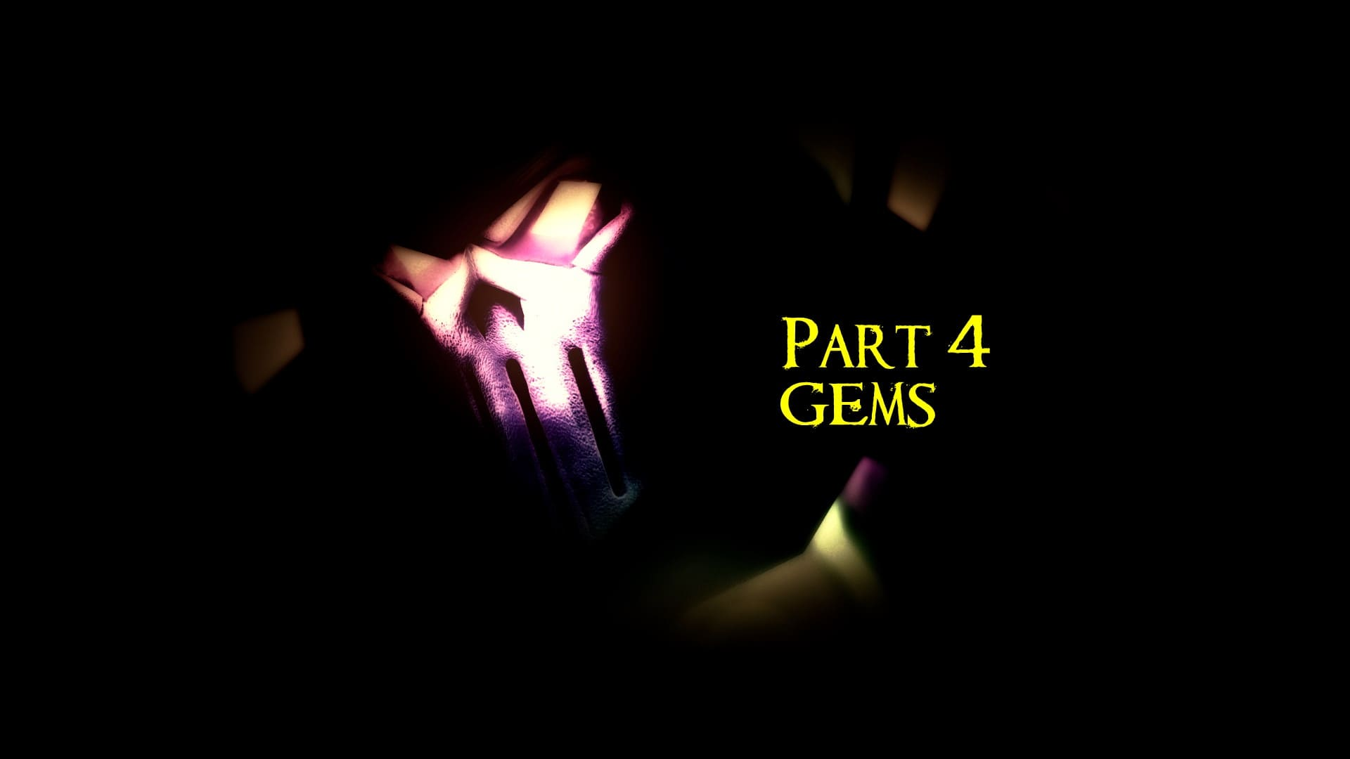 tbc classic rogue gems
