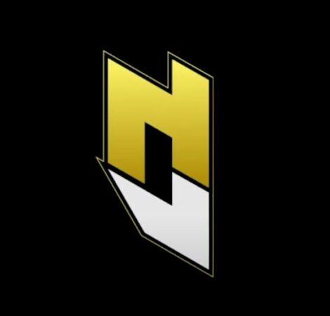 nahj-logo-black