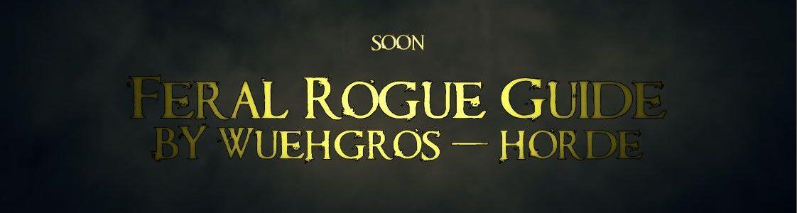 rf-horde-guide-soon