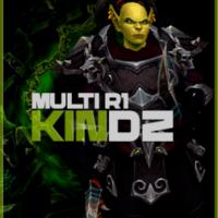 kindzx profile
